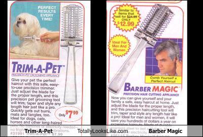 Barber Magic Pencil : Barber Necklace Galleries: Barber Magic