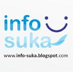 Banner Info-suka