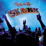 Skank – Rock In Rio 2011 2012