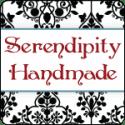 Serendipity Handmade