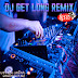 [Album] DJ GET LONG Remix Vol 29 | reMix 2014