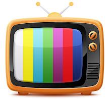Manbaul Ulum TV