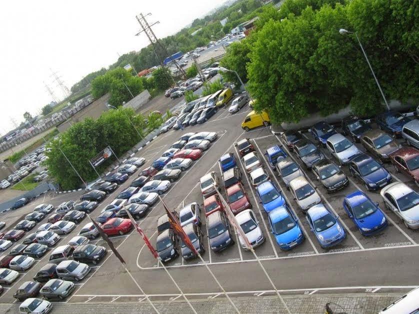 стоит ли покупать подержанный автомобиль с вариатором