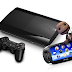 Huge PS Vita, PS4, and PS3 Game Giveaway