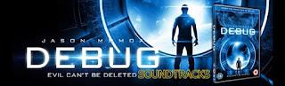 debug soundtracks-olumcul sistem muzikleri