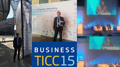 business, ticc, BTICC15
