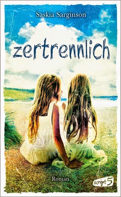 http://manjasbuchregal.blogspot.de/2014/09/gelesen-zertrennlich-von-saskia.html