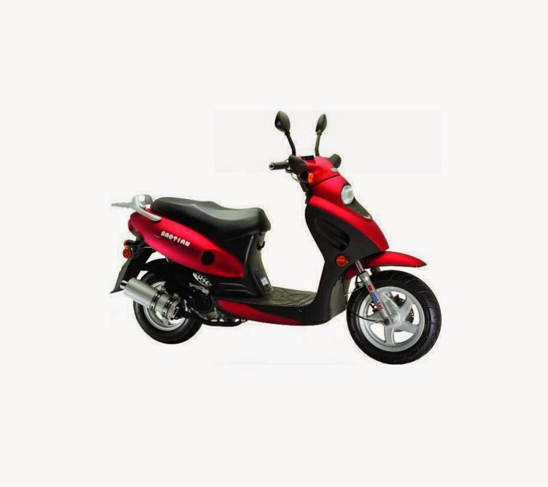 ikinci el elektrikli motorbisiklet fiyatları