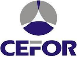 Concurso-CEFOR-PB