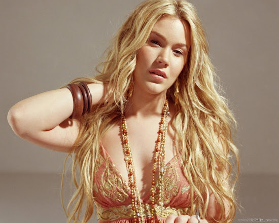 Joss Stone Singer Celebrity HD Wallpaper