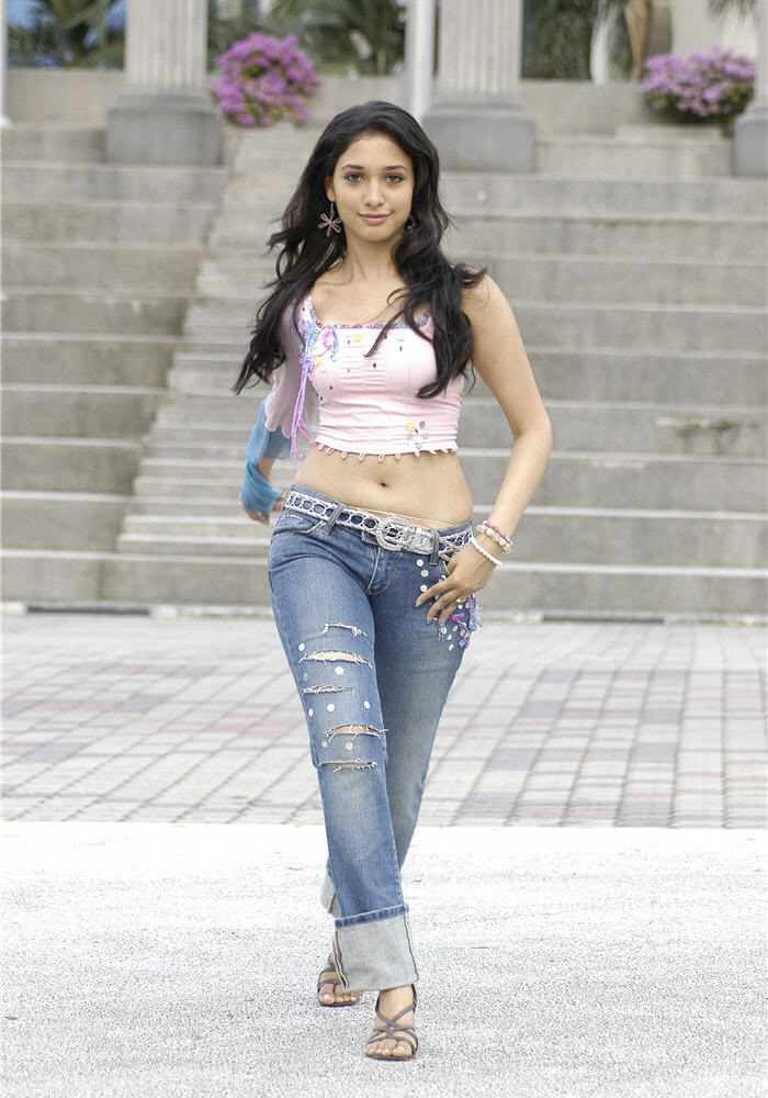 girl Indian jeans teen