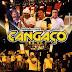 FORRO CANGAÇO REP NOVO CD AGOSTO 2014 ((( SOM DE PAREDÃO )))