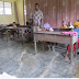 Setia Mengabdi di Wilayah Terpencil, Tiga Pendidik di Kabupaten Kaimana Terima Motor
