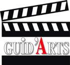 GUID'ARTS