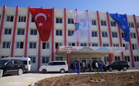 Somali-Turkish School