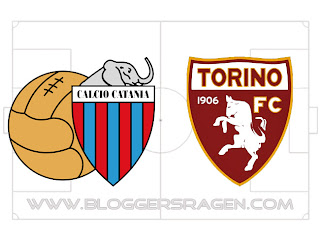 Prediksi Pertandingan Catania vs Torino