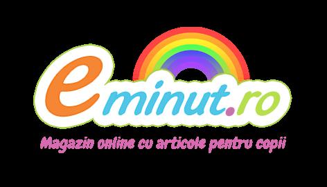 Magazin online pentru copii