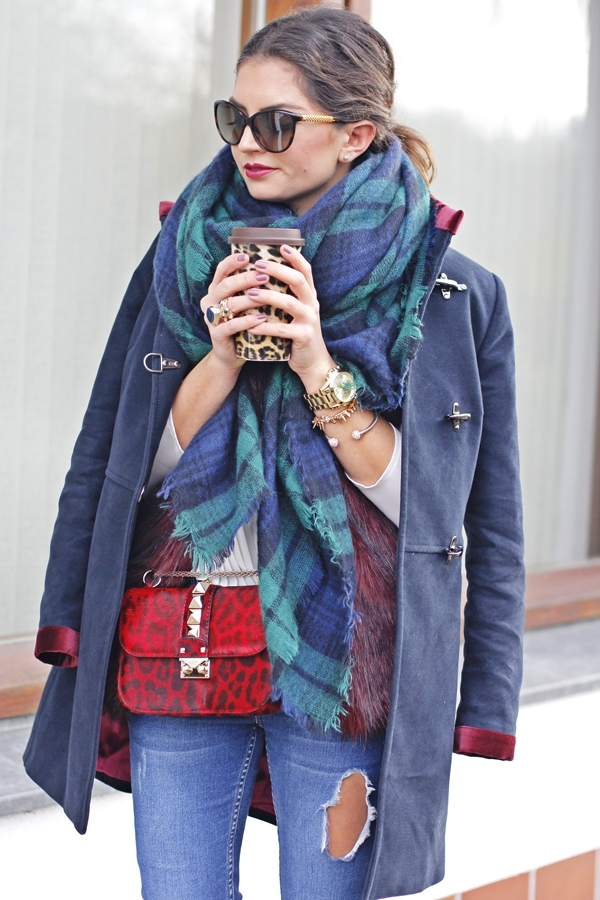 date zuhause outfit