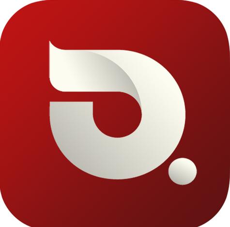 تردد قناة البغدادية الجديد على النايل سات