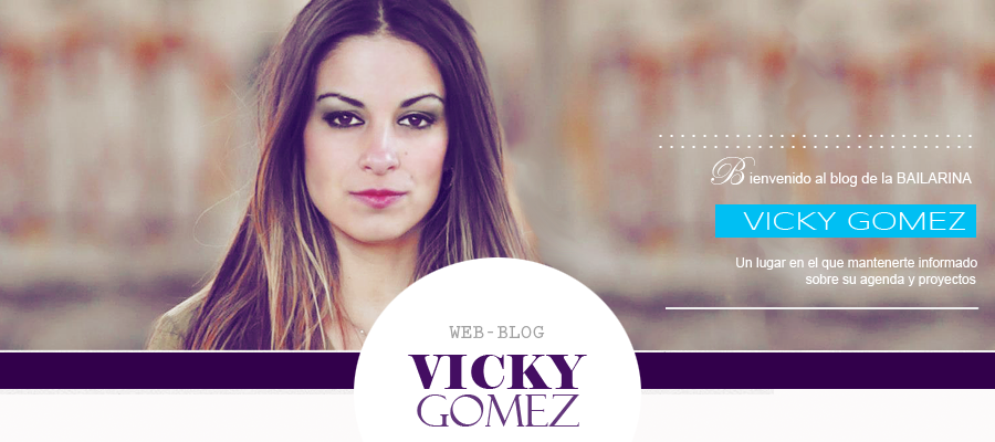 Vicky Gomez-Media