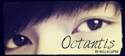 Octantis (+16) 307452_489939987709893_615757692_n