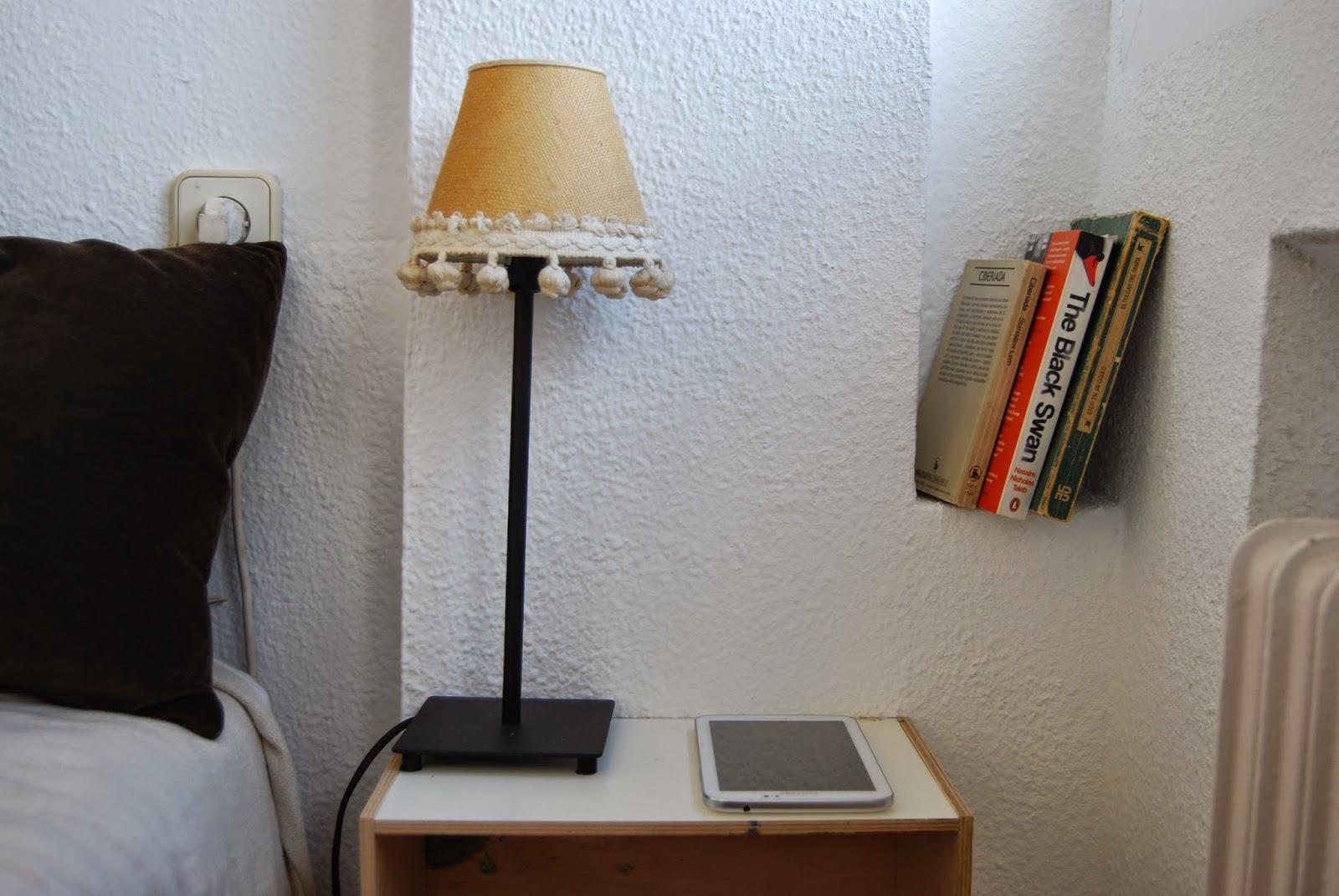 http://sosunnyblog.blogspot.com.es/2014/09/mesilla-de-noche-minimalista.html
