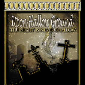 Upon Hallow Ground