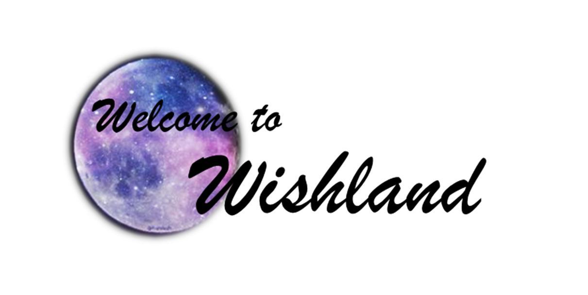 Wishland