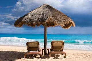 Reisen und Tourismus in Mexiko