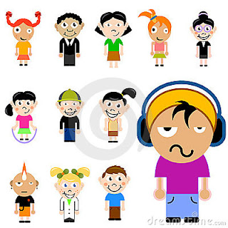 anak+ekspresi+anak+expression+children+parenting+tips+lagu+anak