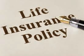 Mass Mutual Term life insurance review