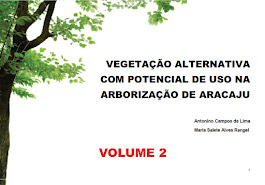 Vegetação Alternativa