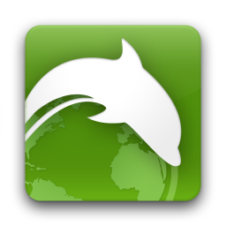 Android Free Apk Download Dolphin Browser Hd V7 4 1 Apk