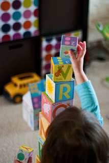 7421b8a42c6e Teach your little one (ages 2+) the alphabet