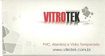 Vitrotek