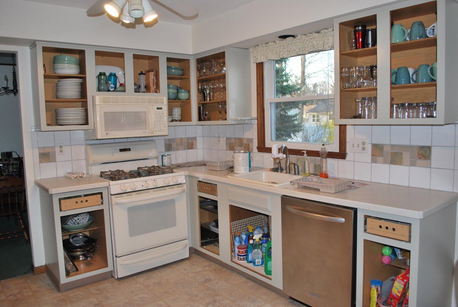 Best Site For Woodworking Plans: New Yankee Workshop Kitchen ...