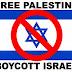 SHAKLEE MENYOKONG ISRAEL ??