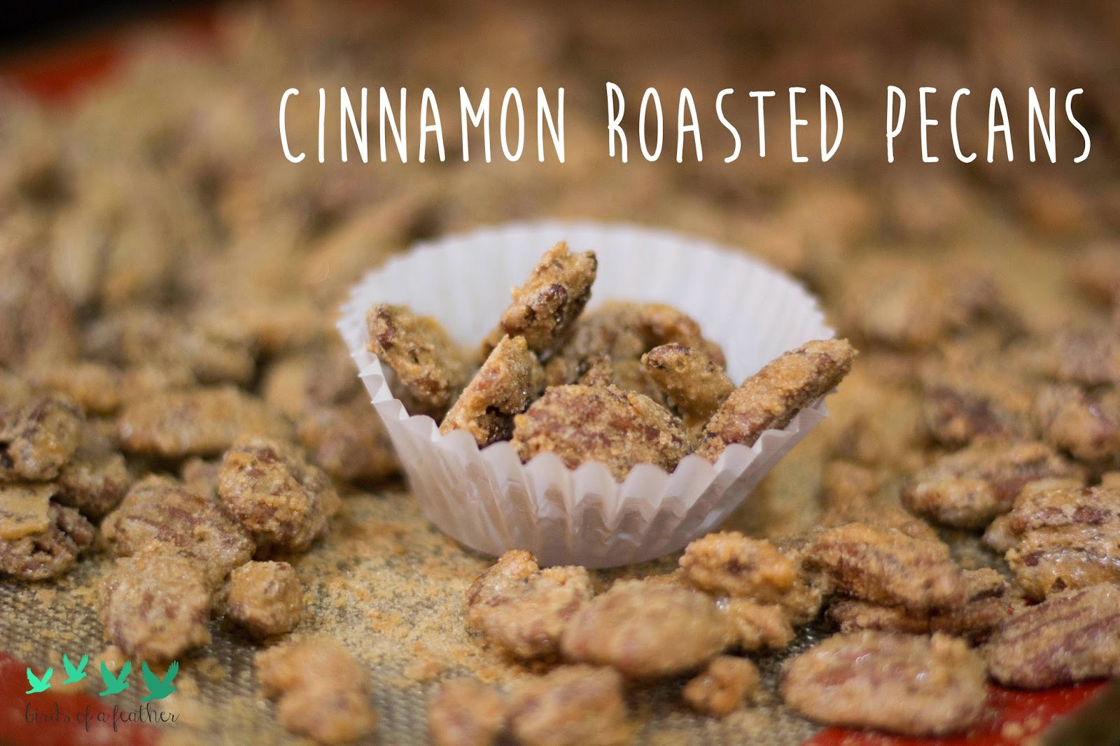 http://www.theweatheredpalate.com/2014/08/cinnamon-roasted-pecans.html