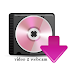 Video 2 Webcam Free Download Patch
