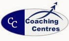 Coaching centers in kerala