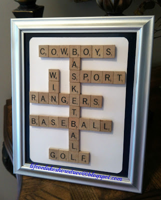 "alt=""Sports Scrabble tile picture art"""