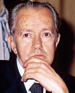 Juan Rulfo, Biografia