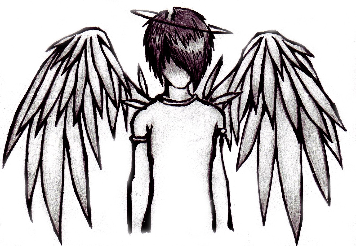 http://3.bp.blogspot.com/-2ZrcNUEJnK4/TbHr1_FTjAI/AAAAAAAAAKY/N6QUdQbkB64/s1600/Emo_Angel_Boy_by_Skissored.jpg