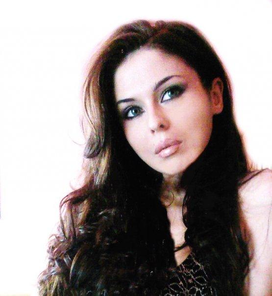 Arab Nude mscway.com