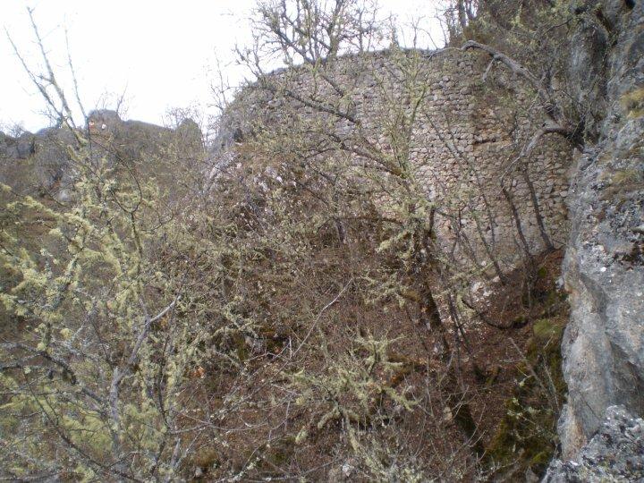 Древни град Борач, у земљи Павловића 30283_426599882951_1746744_n