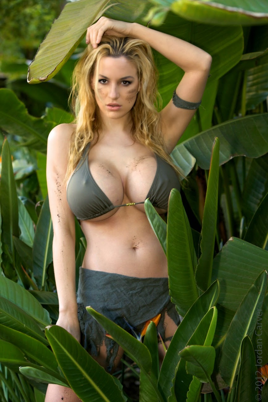 BIG BOOBS JORDAN CARVER: Jordan Carver Big Boobs Dirty ...