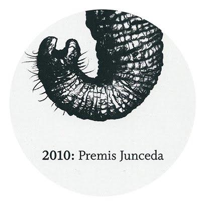 JUNCEDA 2010