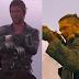 Divulgado novo trailer eletrizante de Mad Max