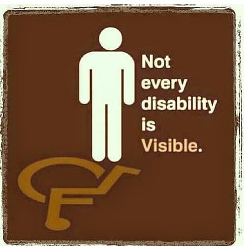 disability a critical analysis The social security administration's analysis of alternatives for the disability case processing system a-14-16-50078 may 2016 office of audit report summary.