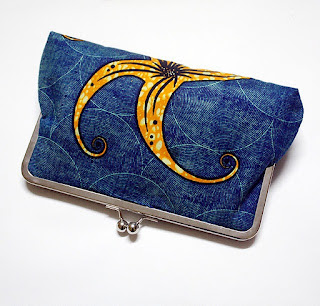 Urbanknit clutch - iloveankara.blogspot.co.uk